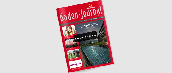 baden-jornal
